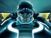 Daft Punk Tron remixée