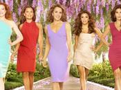 Desperate Housewives saison suicide d'une housewife (spoiler)