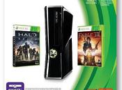 Xbox Pack