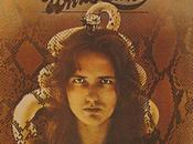 David Coverdale-White Snake-1977