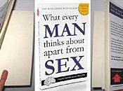 best-seller.... composé uniquement pages blanches!!