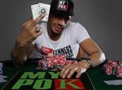 TVLowCost fait tourner Joey Starr pour site poker Mypok