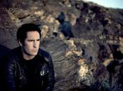 Trent Reznor dort jamais.