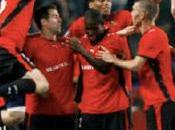 victoire moussant pour Rennes