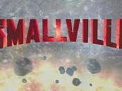 Smallville Episode 10.16