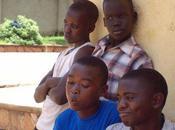 [Ventes d'armes Droits l'homme] Ouganda, difficile réintégration enfants soldats Rue89