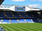 White Hart Lane attend Flamini