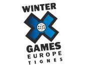 Winter Games Europe émission direct Radio