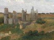 Paysages français XIXe siècle acquis musées