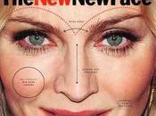 queen plus belles couvertures magazine Madonna