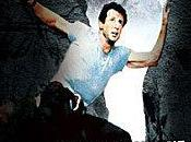 [blu-ray] Cliffhanger Studio Canal Sony
