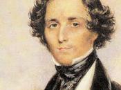 Félix Mendelssohn Trio pour Piano