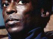 Jazz Juan Hommage Miles Davis