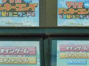 Rétrocompatibilité Nintendo bien, mais top.