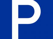 parking l'angoisse...
