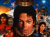 Nouveau clip michael jackson hollywood