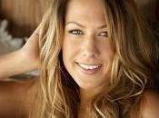 Clip Colbie Caillat