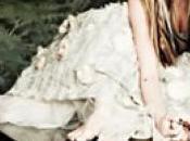 Avril Lavigne connaîtra-t-elle nouveau succès?