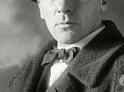 anniversaire mort Mikhaïl Afanassievitch Boulgakov