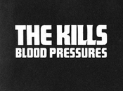 kills Free