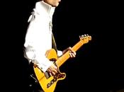 Prince ajoute nouvelles dates tournée