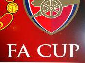 attendant Arsenal Cup)