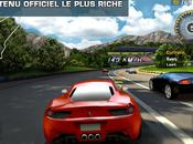 Racing: Motor Academy Free+™ App. Gratuites pour iPhone, iPod
