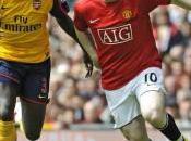 Sagna Rooney vrai British
