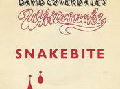 Whitesnake #1-Snake Bite-1978