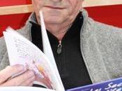 Richard Bohringer petite souris salon Bondues