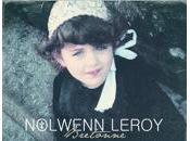 L'album Semaine Bretonne – Nolwenn Leroy