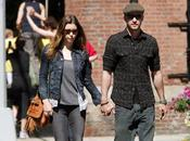 Justin Timberlake Jessica Biel vraies raisons leur séparation