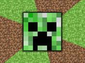 Minecraft: comment redécouvrir plaisir legos…