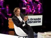 Télévision François Busnel veut redonner goût lire