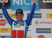 Paris-Nice classement huitième dernière étape