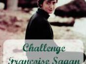 Challenge Sagan participants billets (Mise jour)