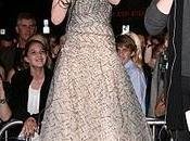 Kristen Stewart theTwilight: Moon Premiere 11.16.09