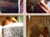 Leaving World Douglas Kennedy