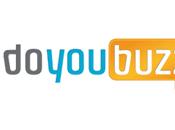 DoYouBuzz franchit utilisateurs