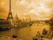 demi-mensonges l'Histoire Tour n'est Gustave Eiffel, mais d'Emile Nouguier, Sauvestre Maurice Koeklin