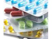 Peut-on encore avoir confiance médicaments