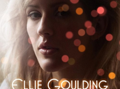 Cover Ellie Goulding Heartbeats (Live Lounge)