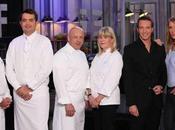 Chef 2011 gagnant ''l'épreuve Coup Feu''
