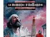 Sélection Albums semaine mars 2011