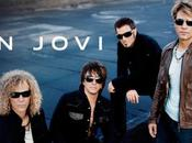 Jovi Steve Jobs personnellement responsable mort l'industrie musicale