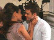Mila Kunis Justin Timberlake couple démenti