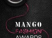 Après oscars, Boton Mango Fashion awards…