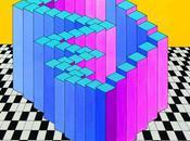 Strokes Angles [2011]