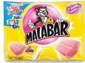 Malabar PHOTOS toute gamme avec Mabulle