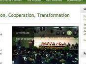 PNUE mondial peut assurer transition vers économie verte